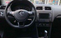 Volkswagen Polo-9
