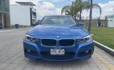 BMW Serie 3 2.0 328ia M Sport At-3