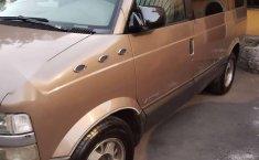 Chevrolet Astro 2000-4