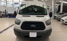Ford Transit-10