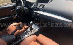 BMW Serie 1 125ia Coupe M Sport 2012 piel QC GPS nuevo!-11