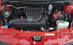 Suzuki Swift 1.2 Glx Mt-5