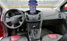 Ford Focus-6
