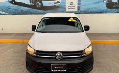 Volkswagen Caddy-6