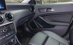 Mercedes-Benz Clase GLA 200 Cgi At-4