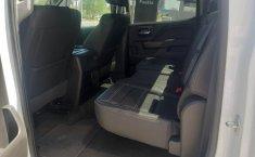 GMC Sierra Crew Cab-6