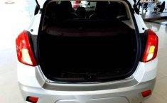 Buick Encore 2014 1.4 Premium Piel At-9