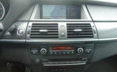 BMW X6-10