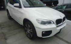 BMW X6-9
