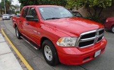 Dodge RAM-1