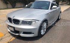 BMW Serie 1 125ia Coupe M Sport 2012 piel QC GPS nuevo!-8