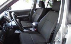 Suzuki Grand Vitara-7