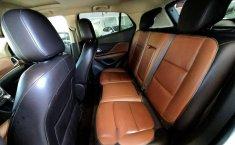 Buick Encore 2014 1.4 Premium Piel At-7