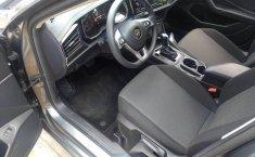Volkswagen Jetta 2019 1.4 T Fsi Comfortline-11
