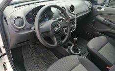 Volkswagen Gol-5