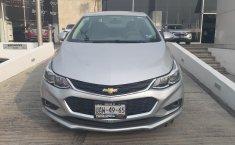 Chevrolet Cruze-7