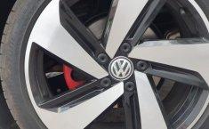 Volkswagen Golf-13