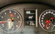 Volkswagen Caddy-4
