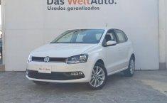 Volkswagen Polo-6