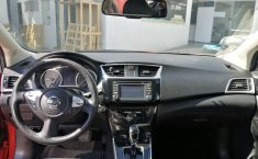 Nissan Sentra-9