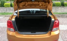 Chevrolet Beat-8