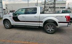 Ford Lobo-11
