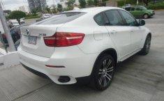 BMW X6-7