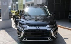 Mitsubishi Outlander-4