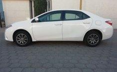 Corolla 2014 automátiáco-5