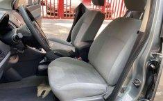 Nissan Sentra 2012 Estandar Impecable Fact Agencia-8