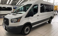 Ford Transit-4