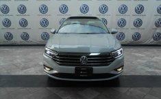 Volkswagen Jetta Highline-8