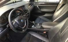 BMW X4 2015 nacional-4