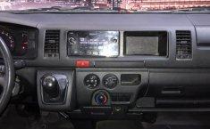 Toyota Hiace Panel-5
