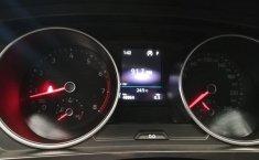 Volkswagen Tiguan Comfortline 5 asientos-9