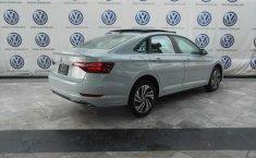 Volkswagen Jetta Highline-7