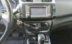 Nissan Sentra-6
