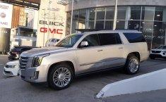 Cadillac Escalade-8