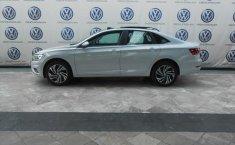 Volkswagen Jetta Highline-6
