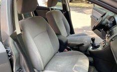 Nissan Sentra 2012 Estandar Impecable Fact Agencia-7