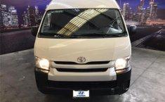 Toyota Hiace Panel-4