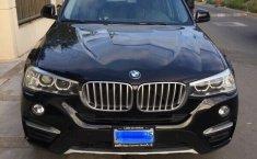 BMW X4 2015 nacional-3