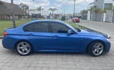BMW Serie 3 2.0 328ia M Sport At-2