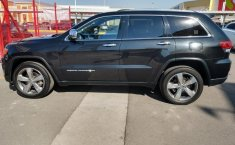Jeep Grand Cherokee Limited-10