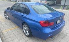 BMW Serie 3 2.0 328ia M Sport At-1