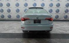 Volkswagen Jetta Highline-4