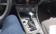 Volkswagen Jetta 2019 1.4 T Fsi Comfortline-9