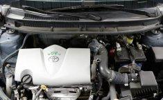 Toyota Yaris-7