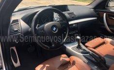 BMW Serie 1 125ia Coupe M Sport 2012 piel QC GPS nuevo!-7