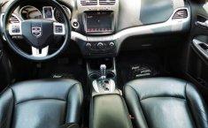 Dodge Journey GT-5